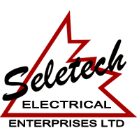 Seletech Electrical Enterprises - Calgary Alberta