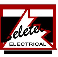 Seletech Logo